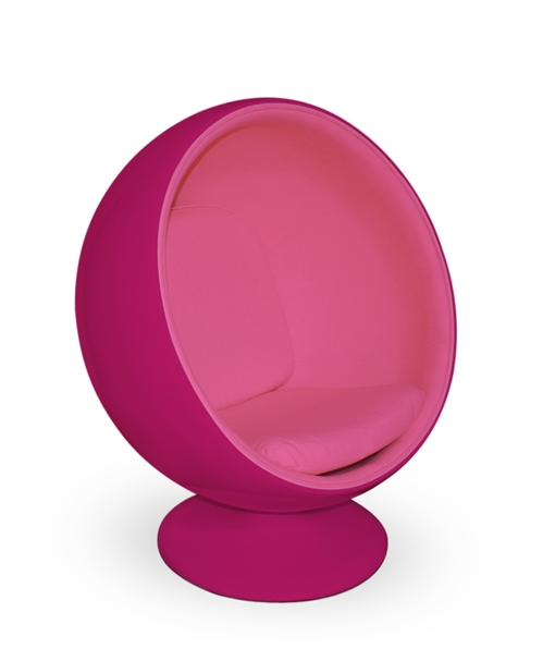 ball-chair-breast-cancer